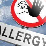Nejpodivnější alergie vůbec