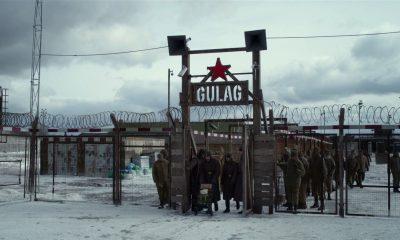 V sovětských Gulazích skončilo kolem 7 500 lidí s československým občanstvím.