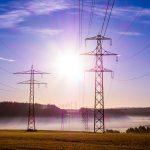 Jak vidí odborníci budoucnost získávání a skladování energie?