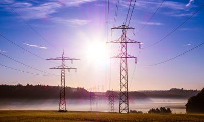 """V rámci workshopu na téma """"Distribuované zdroje a úložiště energie"""" představili odborníci nejenom řešení aktuálních otázek, ale také řešení pro blízkou budoucnost."""