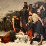 Masakr v Glencoe
