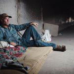 Podzemní tajemství města hříchu: Obydlené tunely smrti!