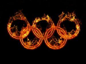 Olympijské hry 1980 byly ve znamení bojkotu.