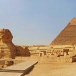 Už staří Egypťané bojovali s karcinomy