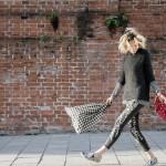 Nutkavým nakupováním trpí podle odhadů 2 – 12 % evropské populace.