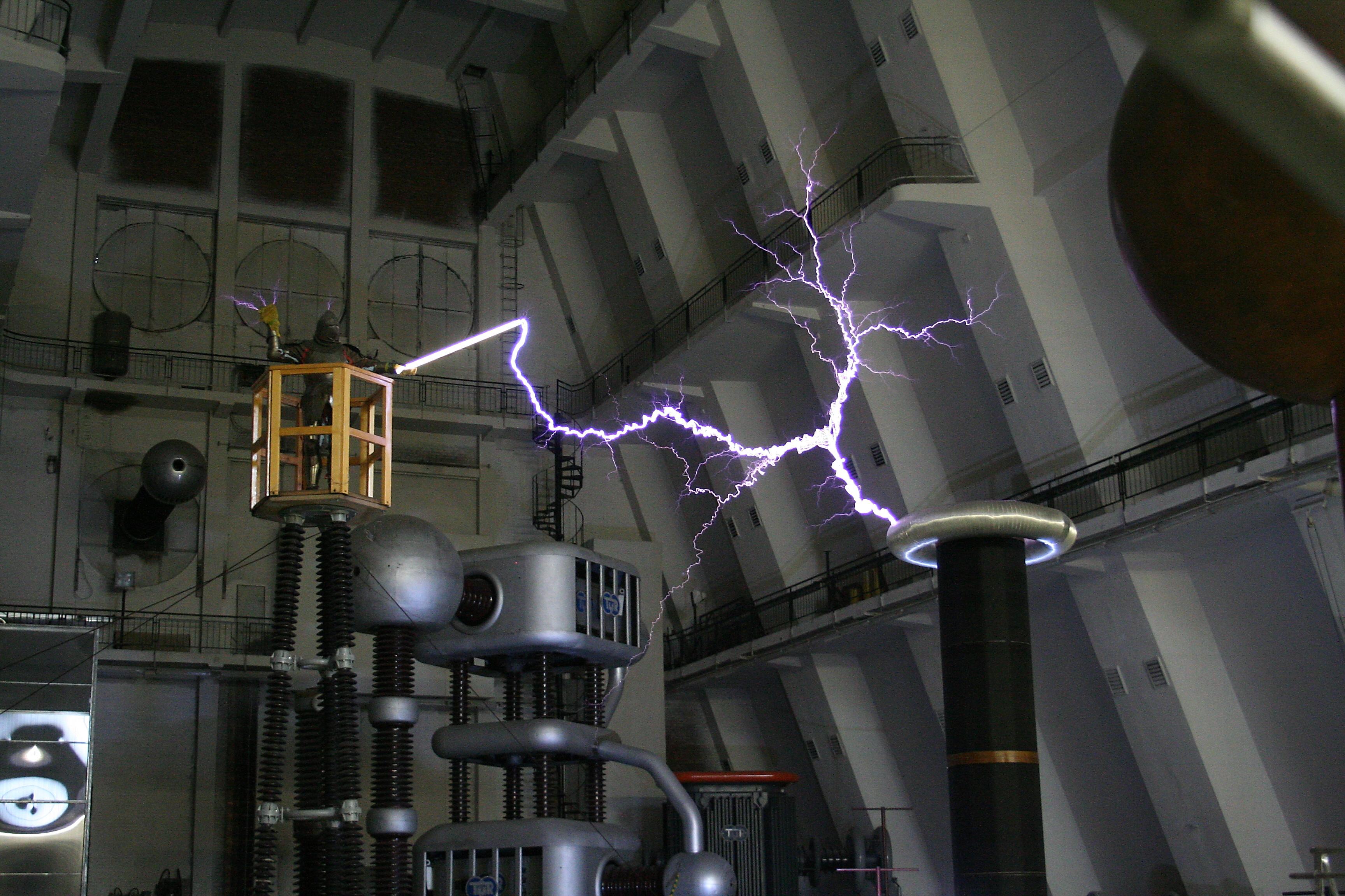 1_Elektricky rytir