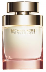 Wonderlust 100 ml, Michael Kors