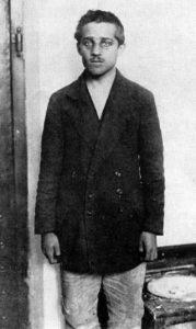 Gavrilo Princip je v Srbsku považován za národního hrdinu a bojovníka za svobodu. Je po něm pojmenováno několik škol a byly mu vystavěny památníky.