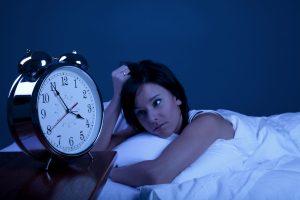 Neustálý hluk může krom insomnie vést i k vážnějším onemocněním.