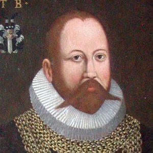 Kolem smrti dánského astronoma Tychona Brahe se dodnes točí řada otazníků.