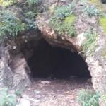 Pravěcí lidé mnohdy rozdělávali oheň v jeskyních, odkud nebylo dostatečné odvětrávání