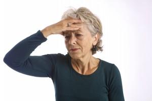 U mrtvice je jedním z rizikových faktorů věk