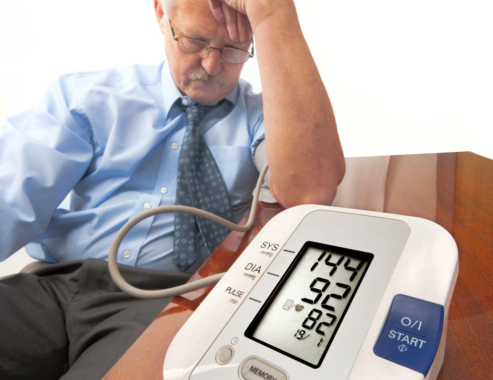 To kdo spí příliš dlouho a méně cvičí, mají obecně horší zdravotní stav