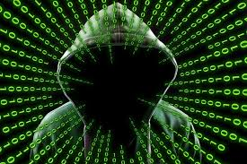 """Hackeři jsou dnes schopni """"vyloupit"""" banku, aniž by se zvedli od svého počítače…"""