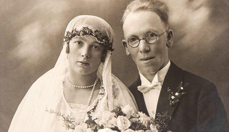 Manželství bohaté dívky se sluhou prý nepřečkalo ani svatební cestu. Proč?