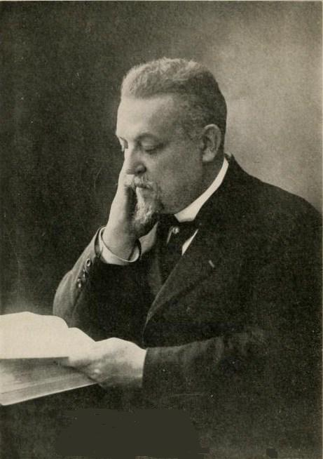 Označení déjà vu poprvé použil francouzský psycholog Émile Boirac (1851–1917).