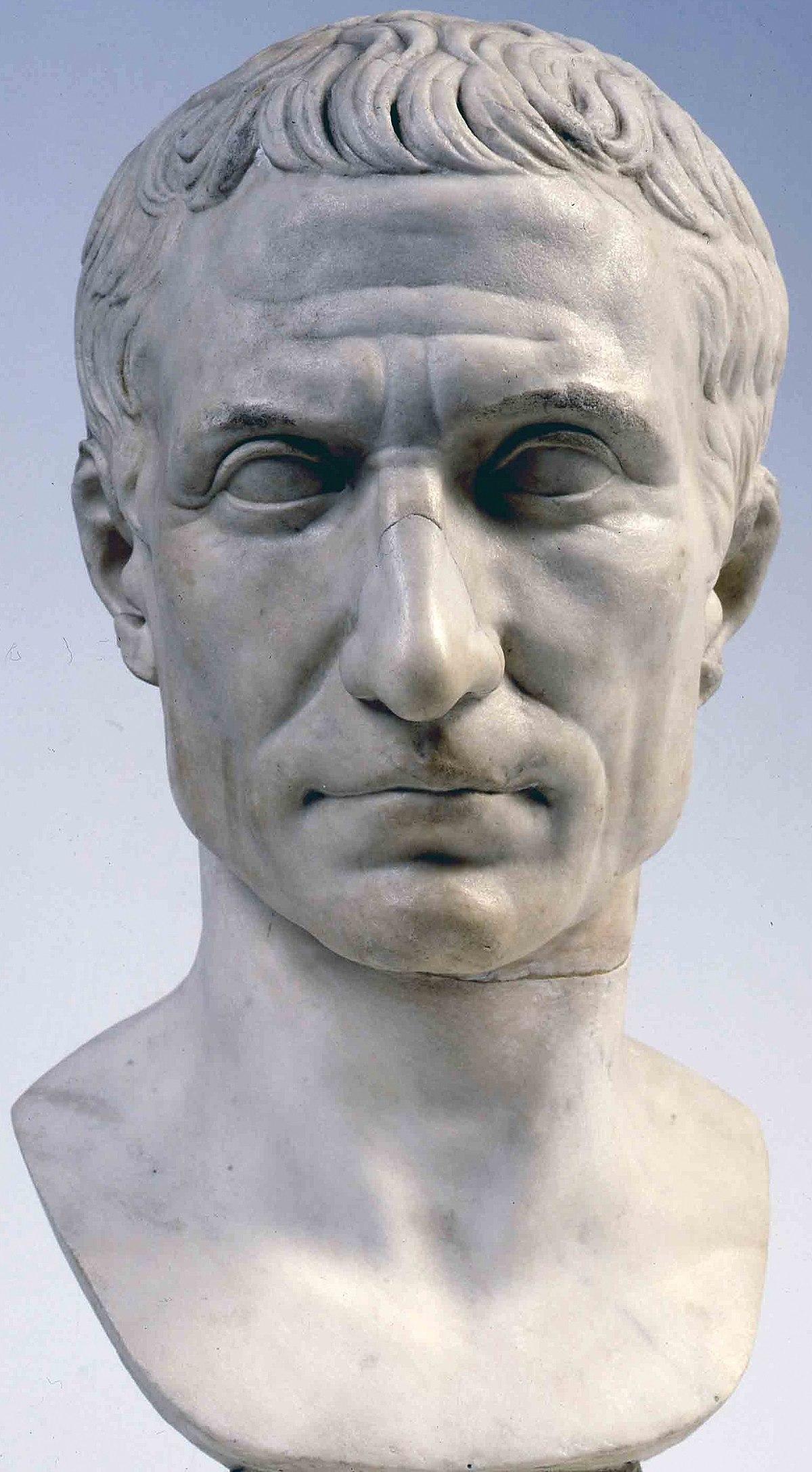 Caesar počítal s tím, že rok je dlouhý 365 dní a 6 hodin, ve skutečnosti je však o 11 minut a 15 sekund kratší.