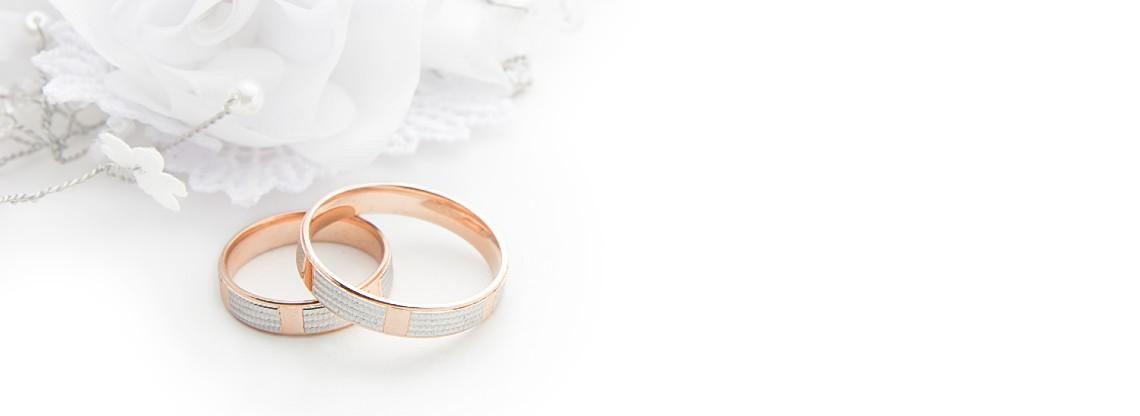 """Manželství jako """"továrna na změny"""". Jaké změny může vyvolat sňatek?"""