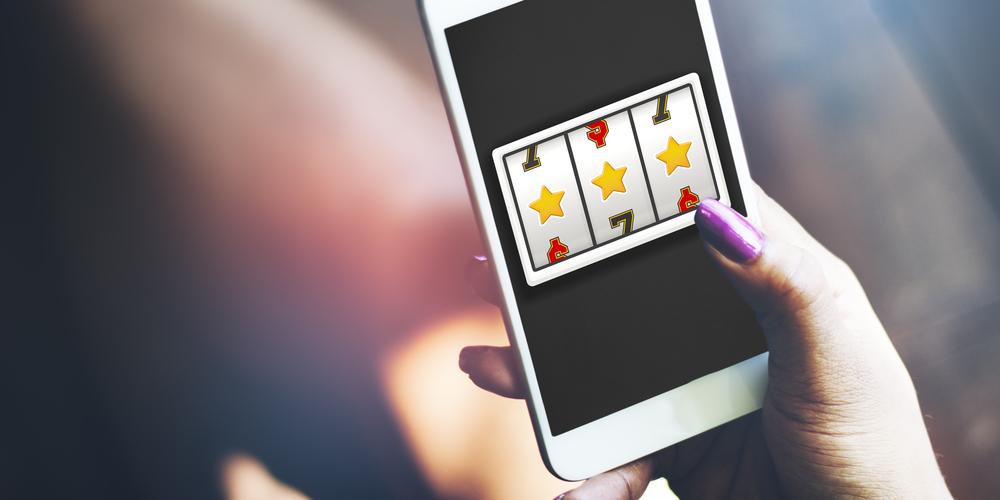 Hraní online automatů: Otázky, které se vyplatí zodpovědět