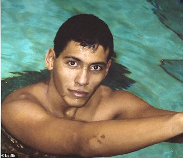 Nevyjasněné úmrtí Reye Rivery: Zločin, který zůstal nepotrestán?