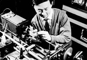 Charles Kuen Kao získal za svůj objev v roce 2009 Nobelovu cenu za fyziku.