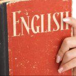 Jak na jazyky (i v pokročilém věku)