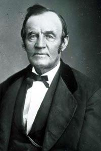 Thomas Nickerson přežil a namaloval útok vorvaně.
