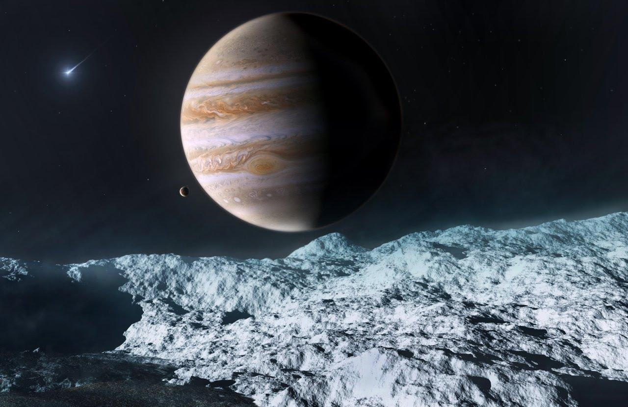 europa moon facts - HD1280×830