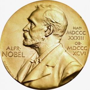 Nobelova cena je udělována každoročně od roku 1901 na základě poslední vůle švédského vědce.