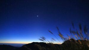 I přes obavy astronomů by Mayak neměl být jasnější, než hvězda Sirius.