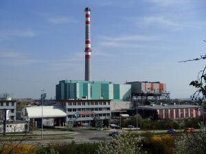 Využití odpadů při výrobě elektrické energie má mít nadále rostoucí trend.