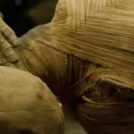 Na jedné z mumií byly nalezeny i důkazy nejstarší rakoviny prsu