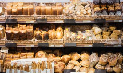 V supermarketech jsou různé druhy, ale není nad domácí