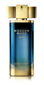 EDP Modern Muse Nuit 100 ml, Estée Lauder
