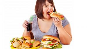 Obézní lidé mají yšší pravděpodobnost, že je mozková příhoda potká
