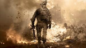 Aby voják unikl zpozorování infračervenými čidly, jeho uniforma bude chlazena.