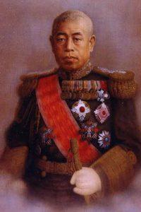 Admirál Jamamoto se inspiroval operací britského letectva.