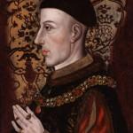 Anglický král Jindřich V. prahne po francouzské koruně. Tento sen se mu ale nesplní