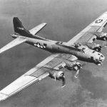 Vědci poprvé prozkoumali místo dopadu válečného letounu