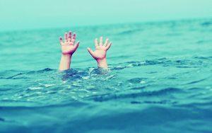 Boj s mořským proudem vás zbytečně může stát život