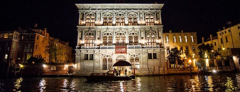 Casino-di-Venezia-Ca-Vendramin-Calergi-1280x490-2-840x322