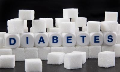 Diabetes mellitus 2. typu je onemocnění, které je podmíněno nerovnováhou mezi sekrecí a účinkem inzulinu v metabolismu glukózy.