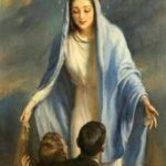 Zjevení Panny Marie v egyptském Zeitunu: Zázrak, nebo přírodní jev?