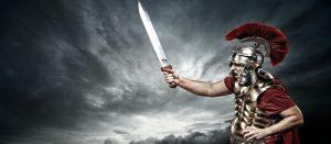 Poslední historiky potvrzené zmínky o legii pocházejí z roku 108