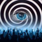 Tajemná síla sugesce: Jsme pány svých myšlenek?