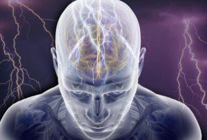 Dostojevského trápily záchvaty epilepsie.