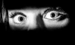 Jakou roli hraje strach v našem životě?