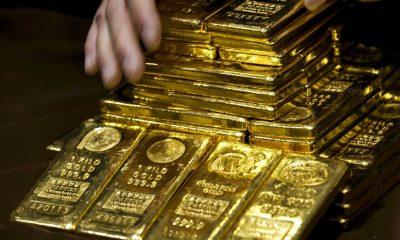 Kam bylo ukryto nesmírné bohatství Třetí říše?