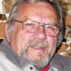 Psychotronik Josef Schrötter varuje před neopatrným používáním nilského kříže.