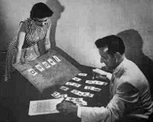Schopnost telepatie byla již mnohokrát vědecky testována.